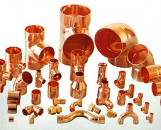copper-pipe-fittings-774356